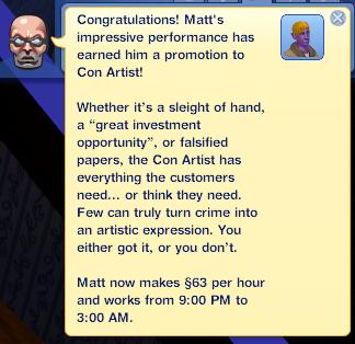 MattCrappyCriminal