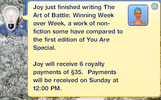 JoyBattle
