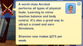 ShannonAcrobat2