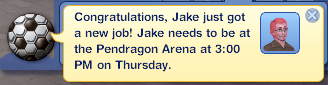 JakeAthlete