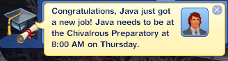 JavaTeacher