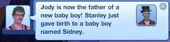 JodyStanleybabyS