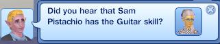 SamGuitar