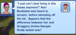 KariMovedOut