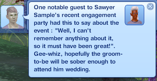 sawyeremilyengagementparty